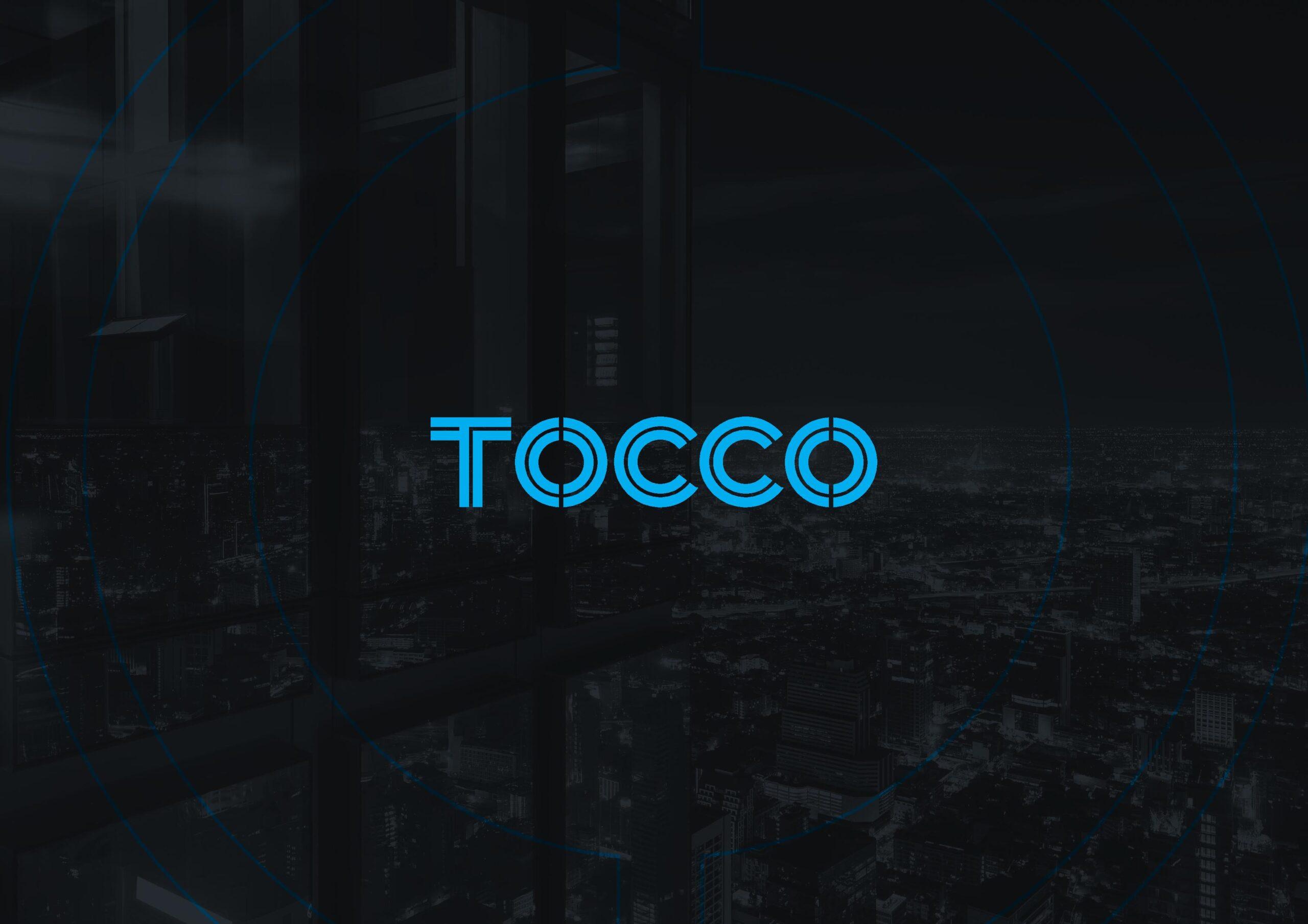 Tocco thumbnail