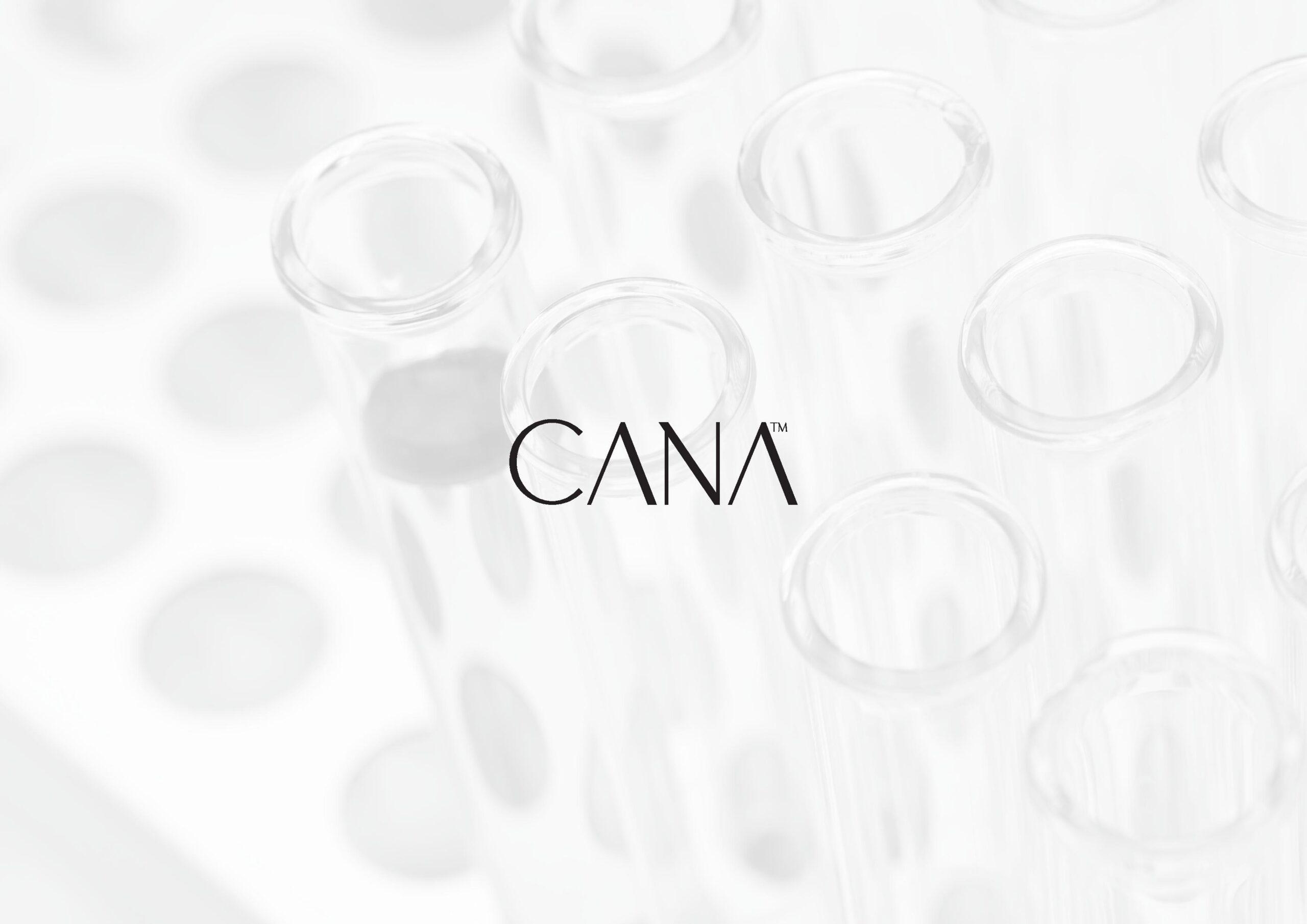 Cana thumbnail
