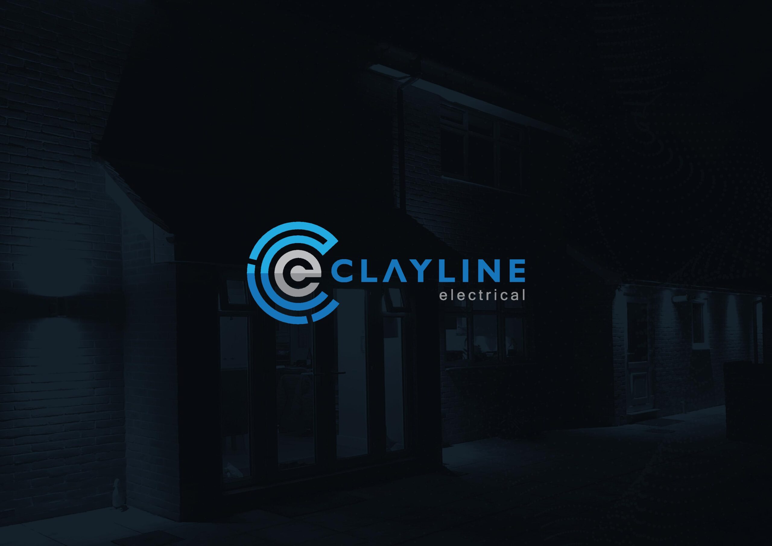 Clayline electrical thumbnail