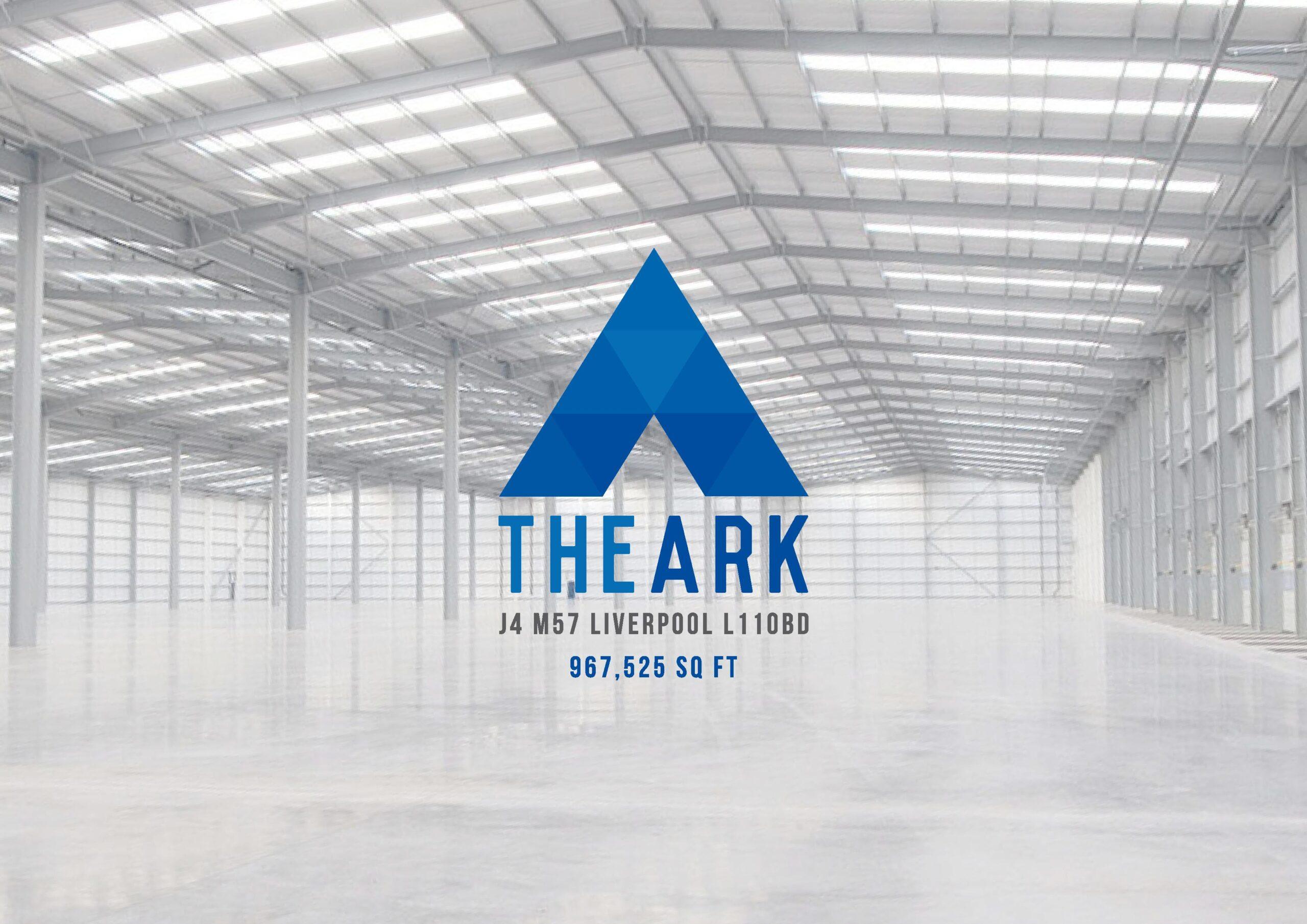 The ark thumbnail