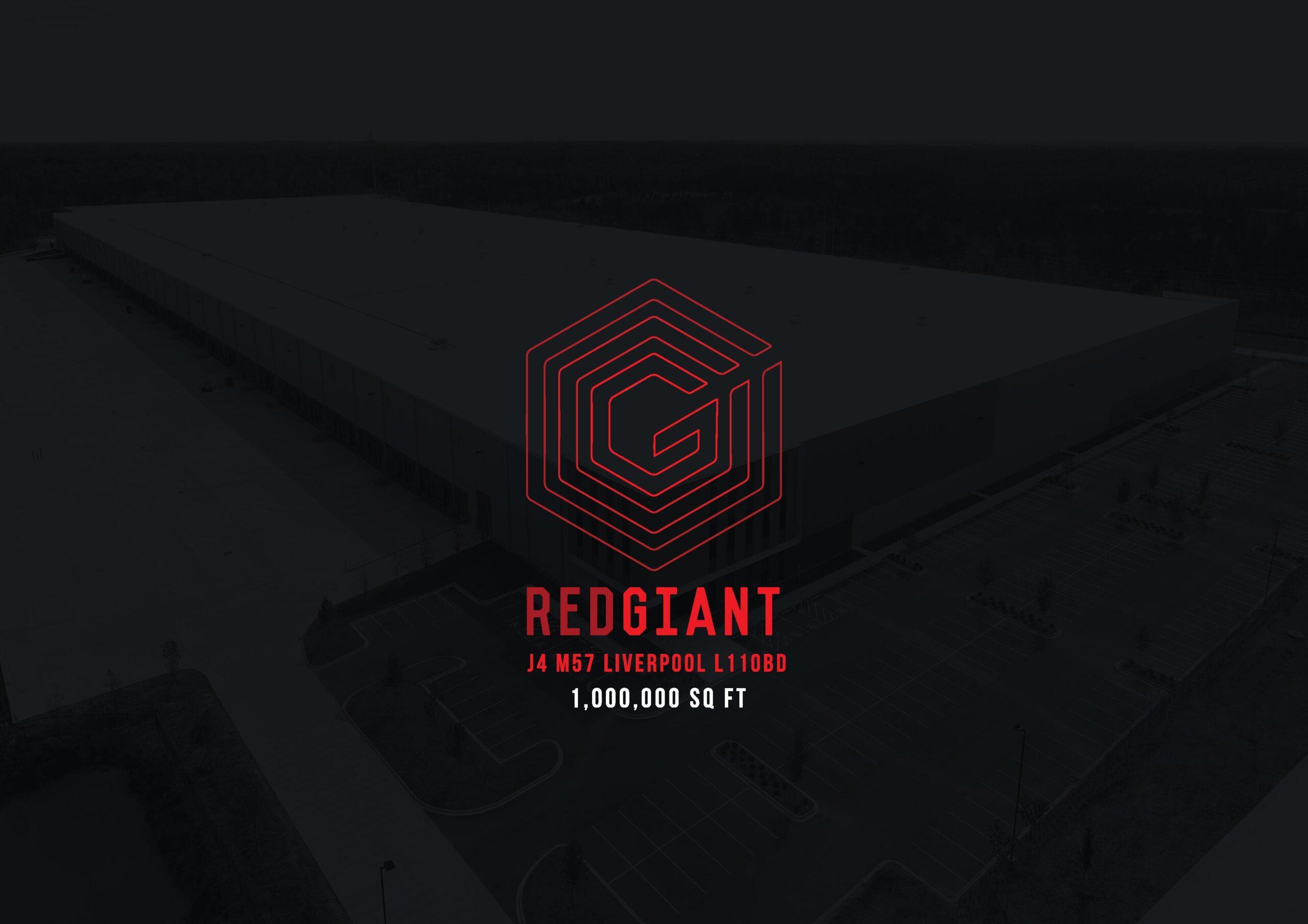 Redgiant thumbnail