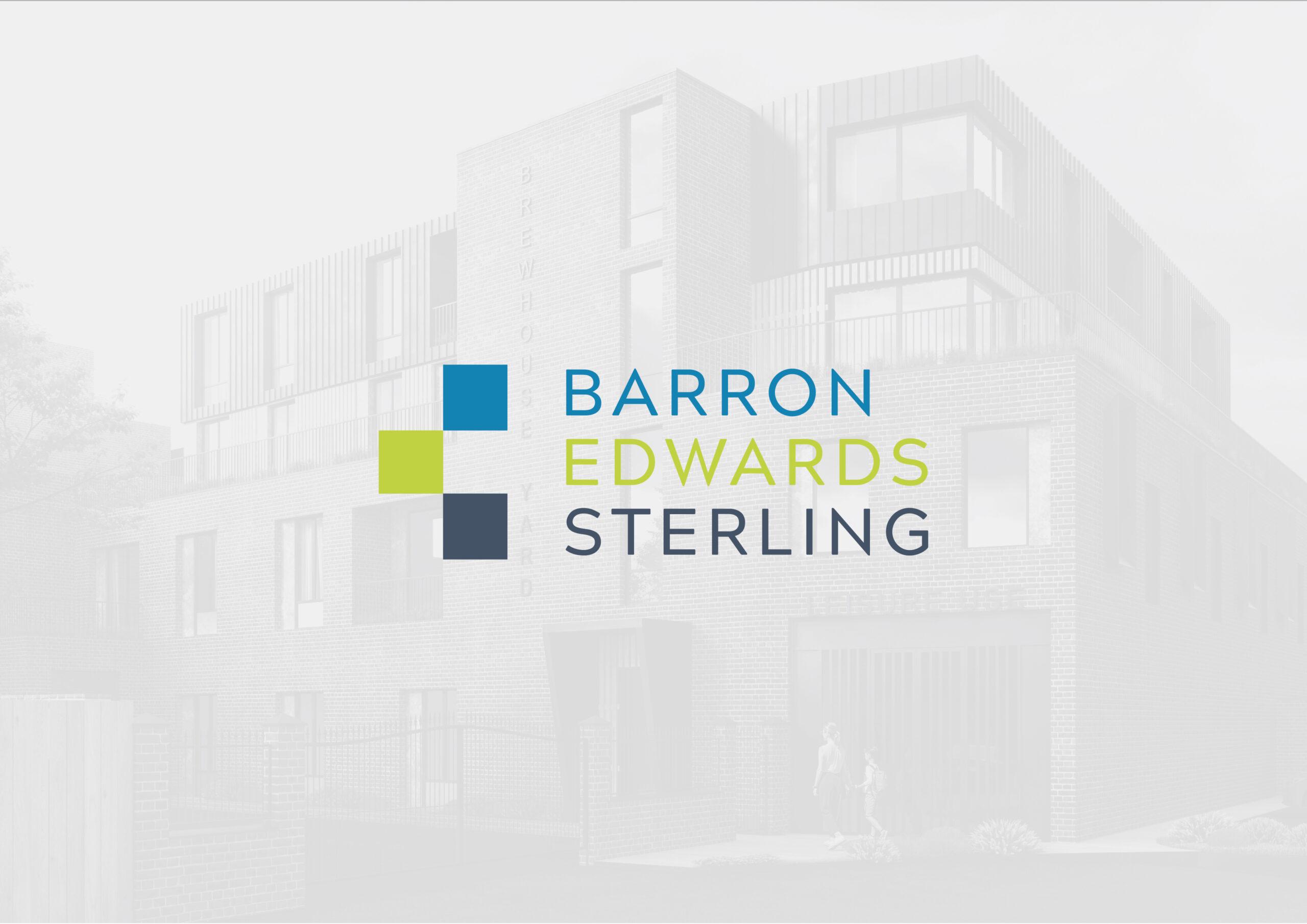 Barron edwards sterling thumbnail