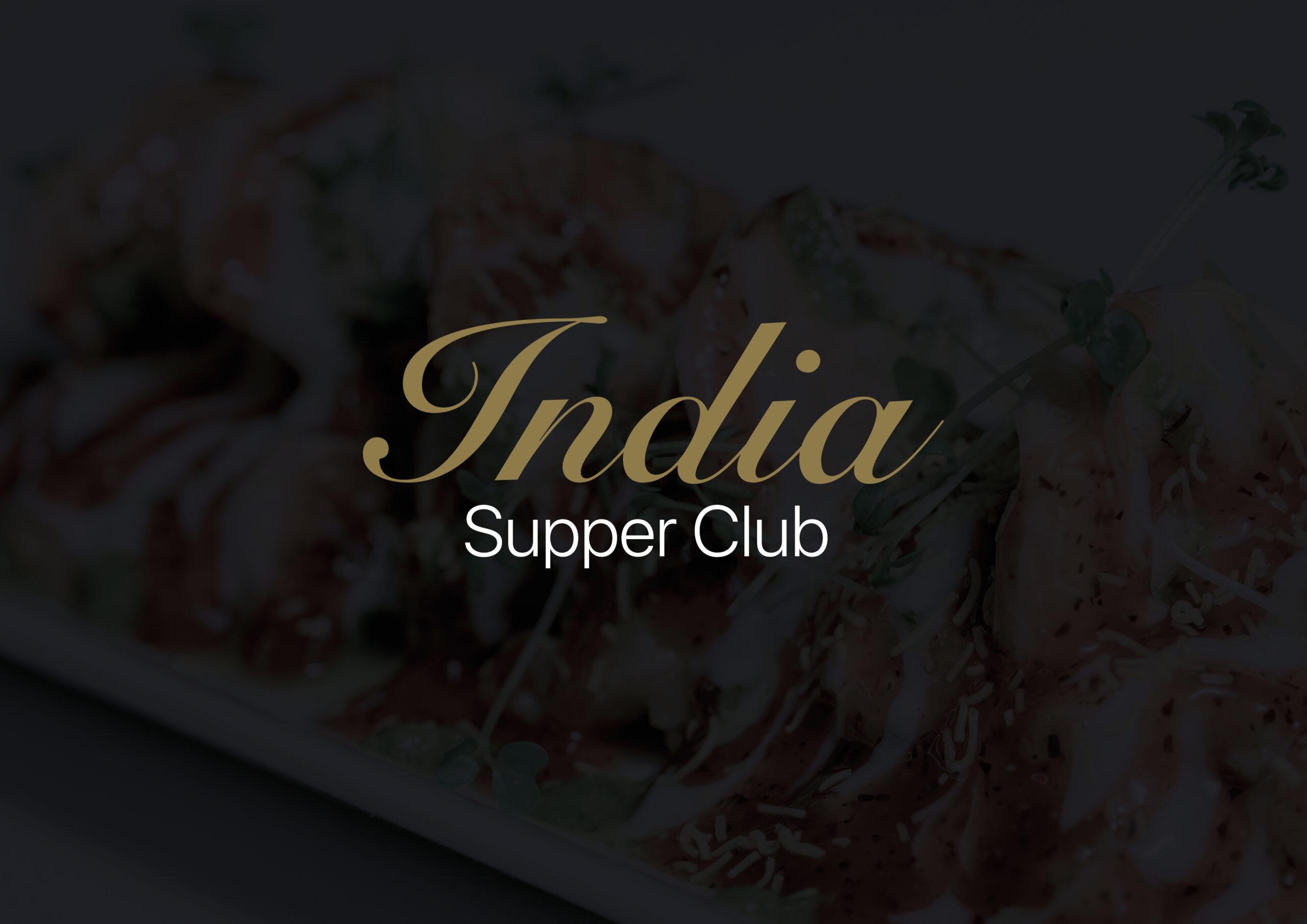 Inda supper club lthumbnail