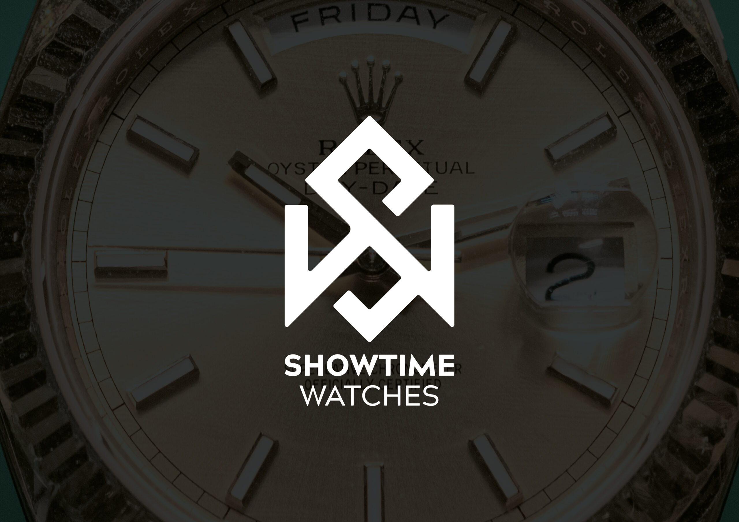 Showtime watches thumbnail