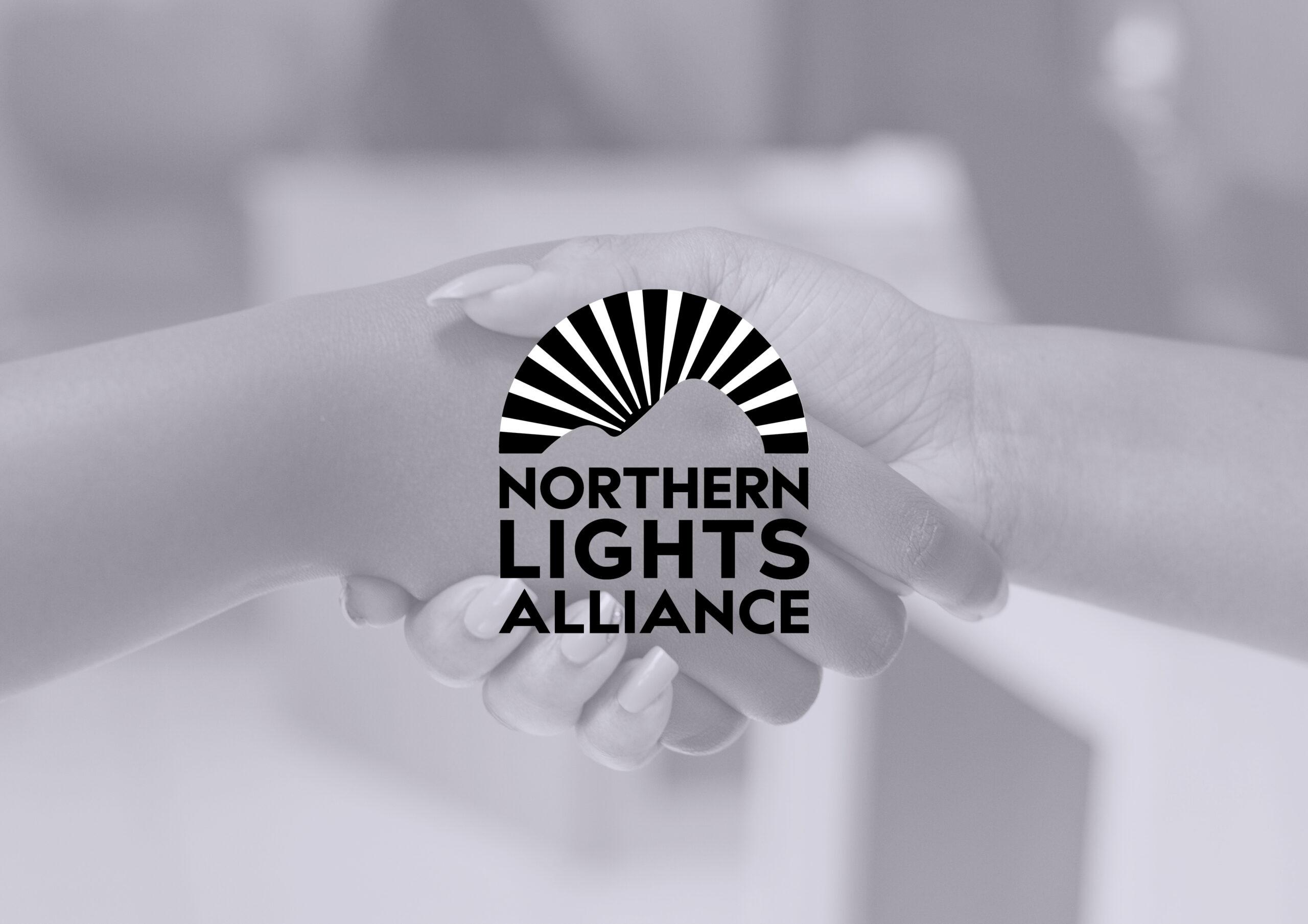 Northern lights alliance thumbnail