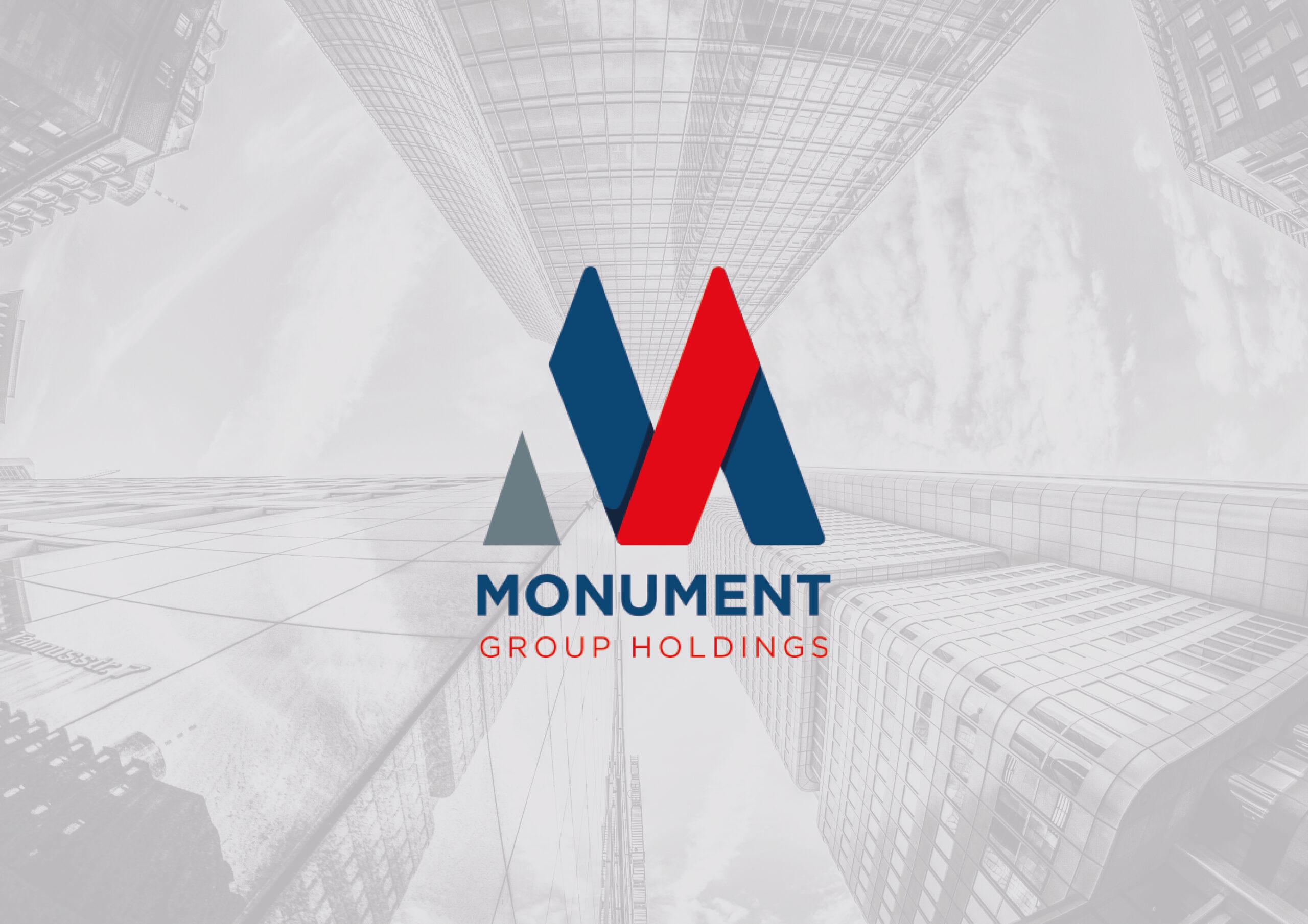 Monument group holdings thumbnail