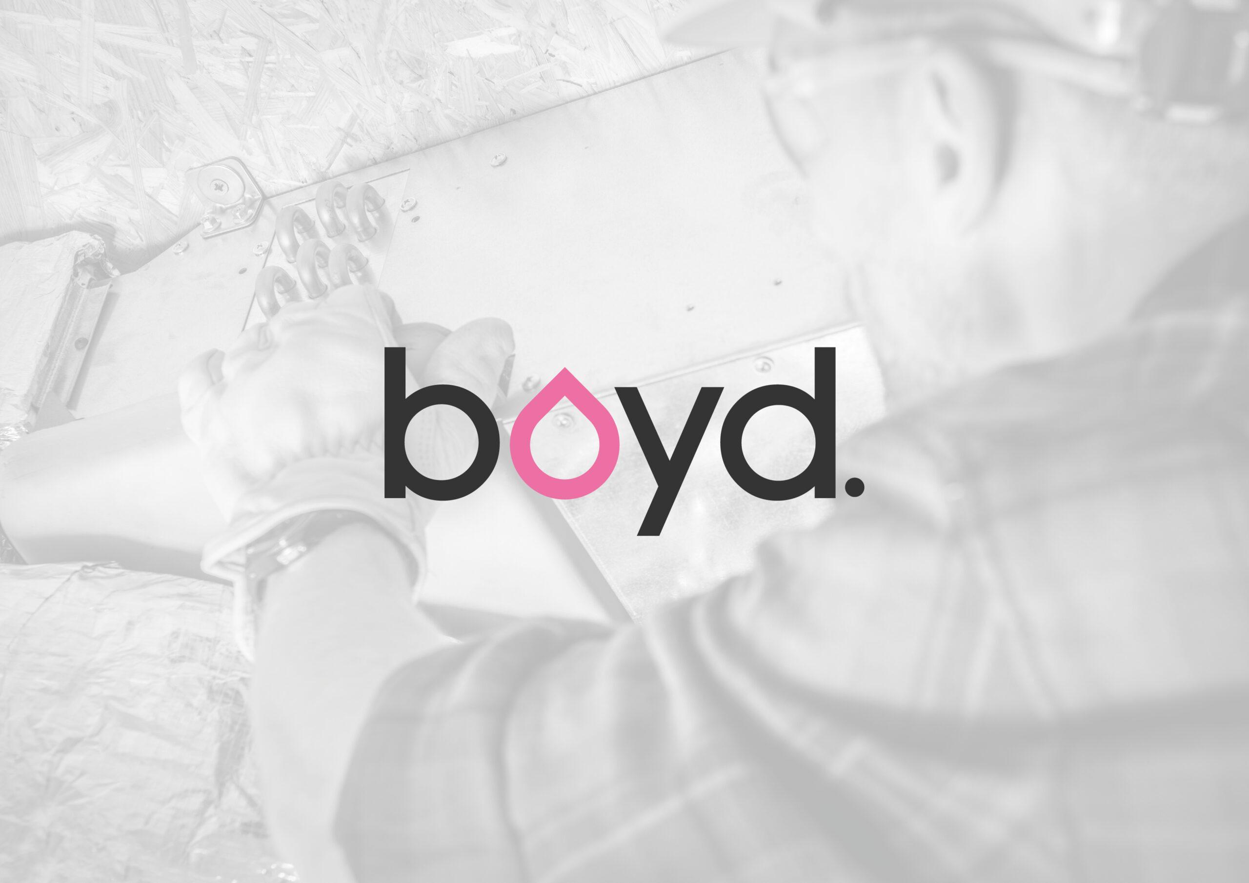 Boyd thumbnail