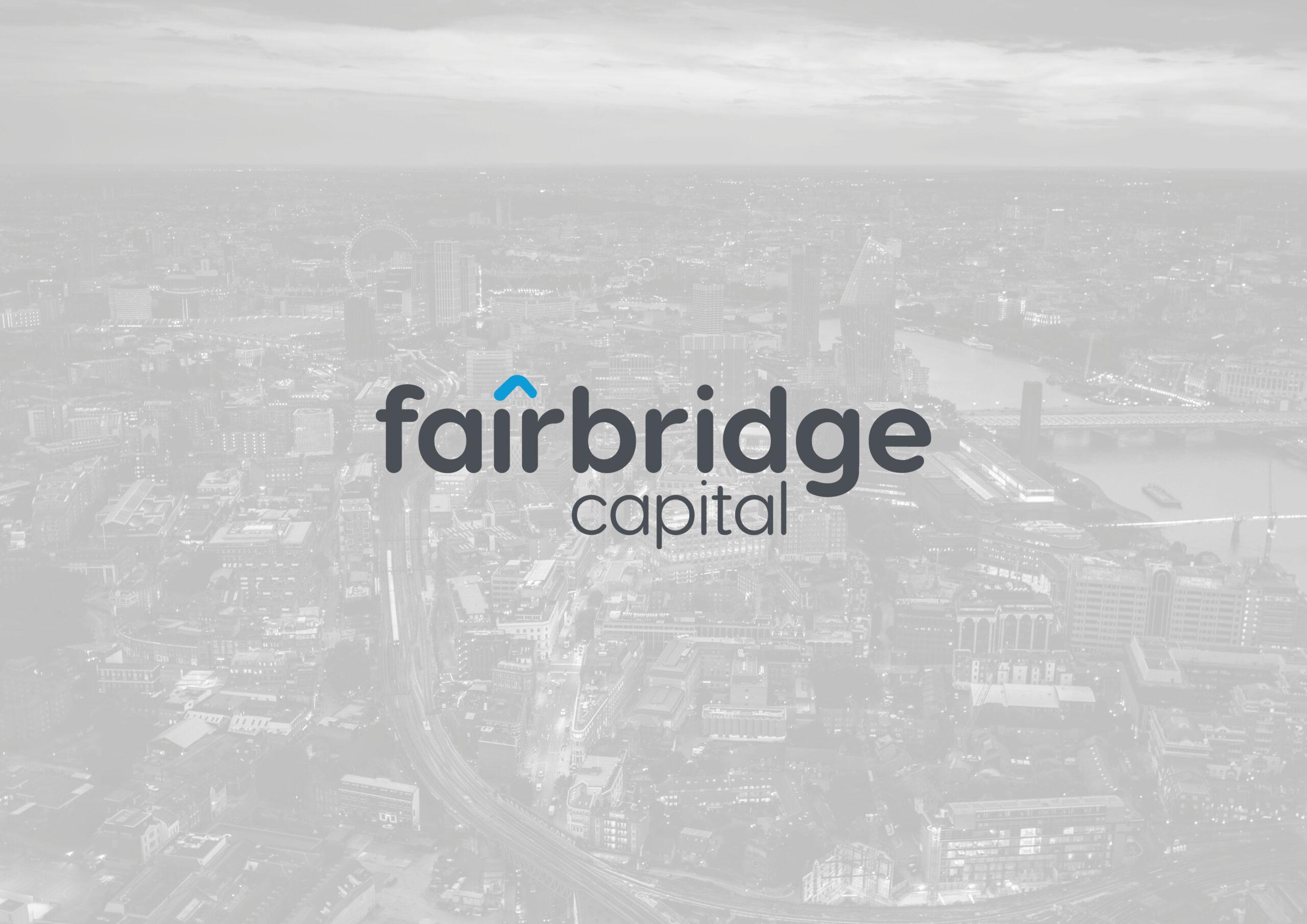 Fairbridge thumbnail