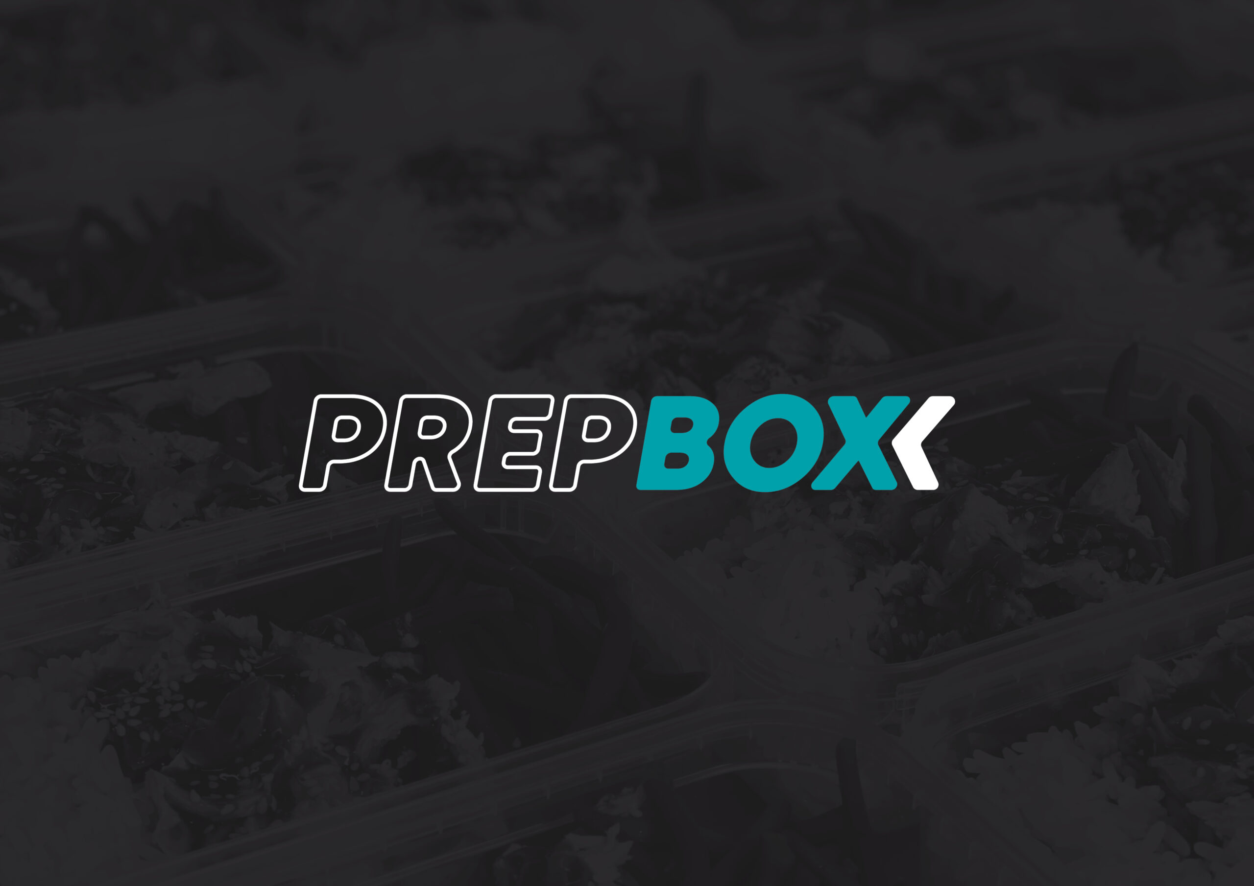 Prepbox thumbnail