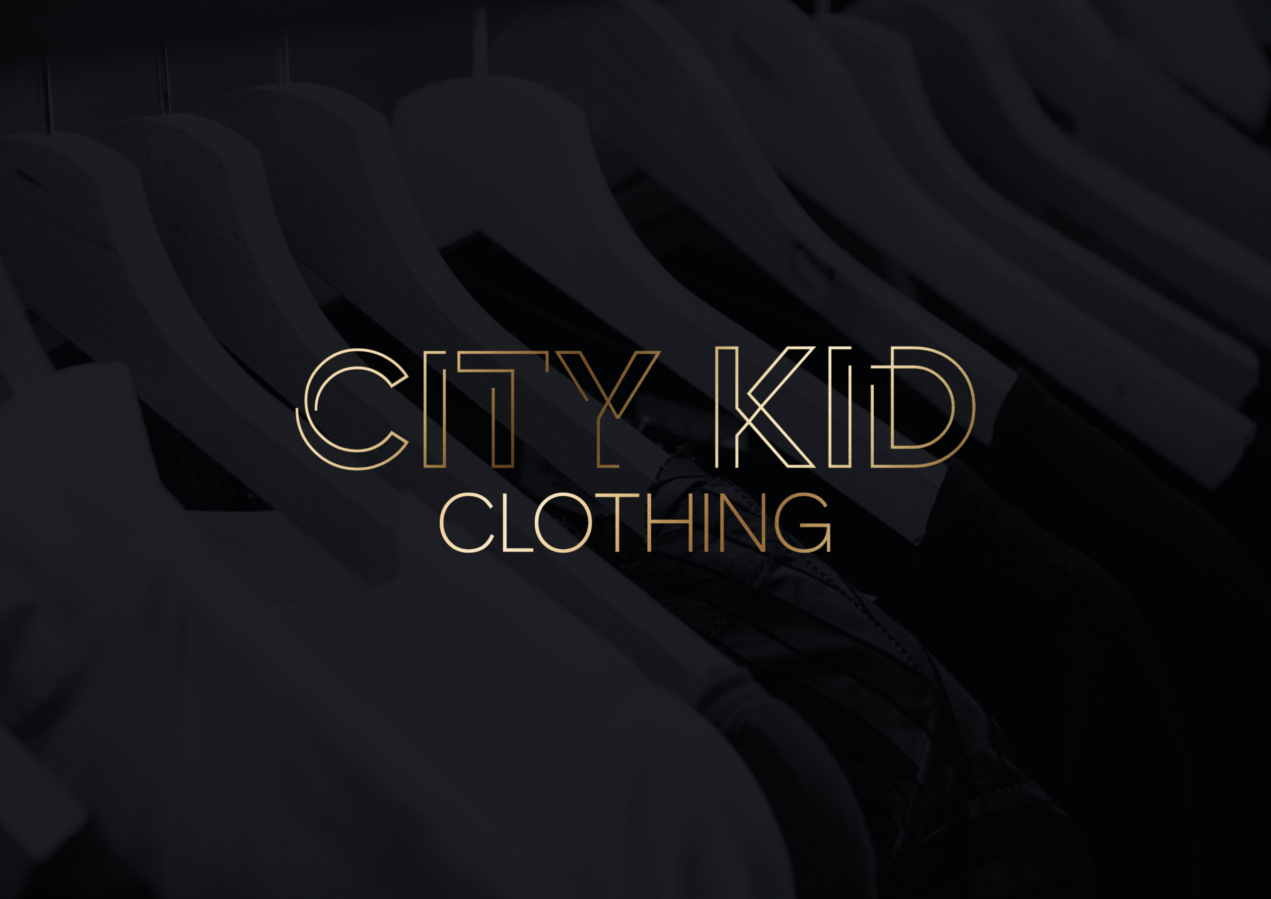 City kid clothing lthumbnail